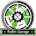 Rollin Garage Profile Picture