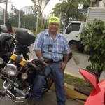 Nelson J Rada R Profile Picture