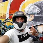 Andres Orozco Profile Picture